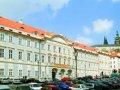 Academy of Performing Arts in Prague